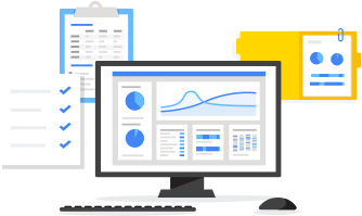 Turn insights into better decisions