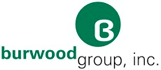 Burwood group logo