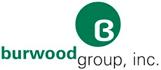Logo van Burwood-groep