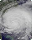 Voorbeeld van Cyclone
