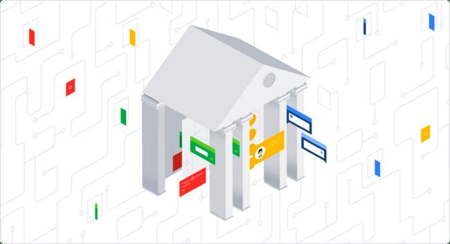 Deutsche Bӧrse Group は Google Cloud を使用