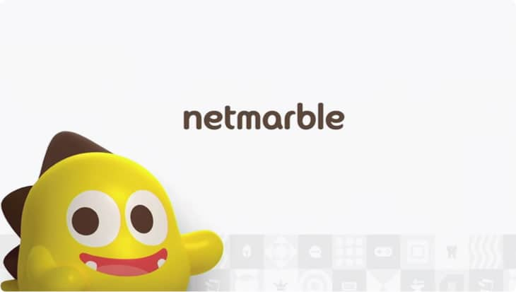 Netmarble uses ML to discover fraudulent ads video thumbnail