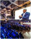 Veranstaltung: Netzwerk erweitern
