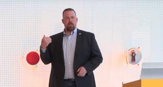 G Suite, Colorado için nasıl milyonlarca dolarlık tasarruf sağladı? görseli