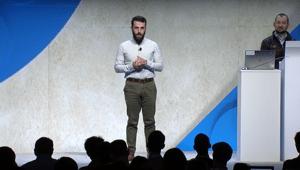 Google Cloud のセキュリティと信頼性の画像