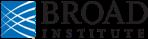Logotipo de Broad Institute
