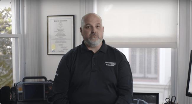 Hoe Middlesex Hospital vertrouwt op Chrome Enterprise