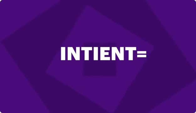 Watch accenture INTIENT is a platform that enables collaboration across the life sciences enterprise.