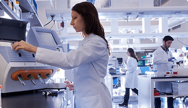 How Middlesex Hospital rely on Chrome Enterprise