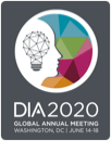 Whats new dia2020 logo