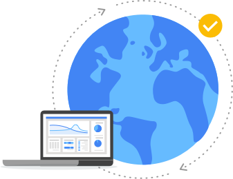 Google Cloud IoT - Fully managed IoT services | Google Cloud