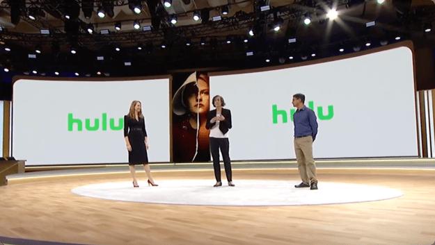 Contact Center AI를 사용해 고객에게 원활하고 효율적인 연중무휴 지원을 제공하는 Hulu 동영상 보기