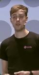 觀看 Spotify 如何運用 Google Cloud 依據資料向客戶推薦影片