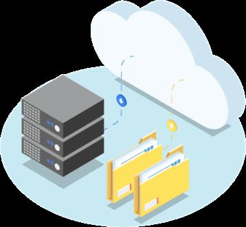 La migration vers le cloud selon vos propres règles