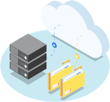 Cloud migration your way