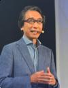 Google Cloud Next '19 video