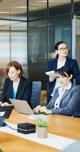 Nationwide using API management image