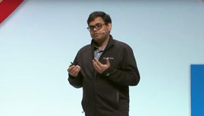 Google Cloud Platform でブラック フライデーに備える