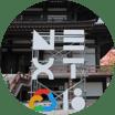 Next Tokyo イベントの画像