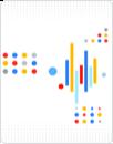 Google 的全新試行計畫旨在評估時尚產業對環境的影響