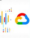 John Lewis パートナーシップは Google Cloud をどのように利用するか