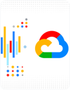 John Lewis Partnership 如何使用 Google Cloud