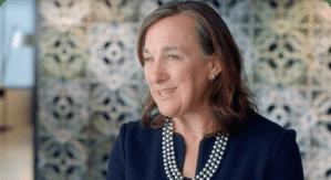 Deloitte and Google Cloud partnership