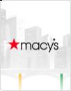 Macy's が Google Cloud を使用して、店舗の運営を効率化