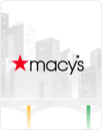 Macy's uses Google Cloud to streamline retail operations