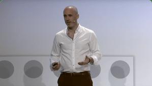 AI で小売業を改革