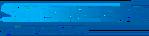 Sensormatic のロゴ