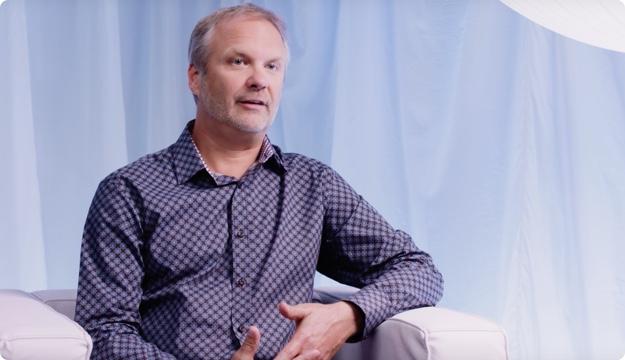 McKesson: générer des insights à l'aide d'analyses médicales avancées en exécutant SAP sur GCP