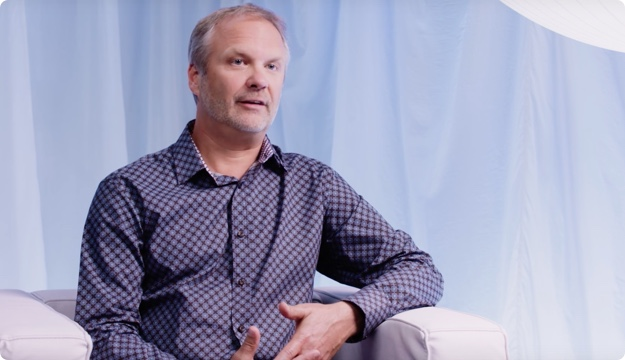 McKesson: Gaining Insights with Advanced Healthcare Analytics Running SAP on GCP