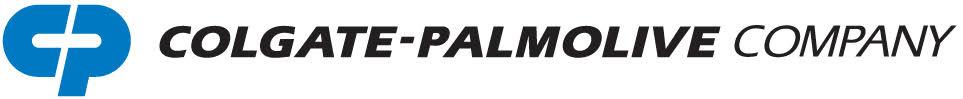logotipo de colgate-palmolive