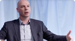 Purpose-driven retailers embrace digital transformation to enhance customer experiences