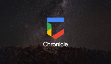 Chronicle の画像
