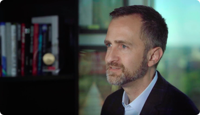Video: Chronicle Quanta Services Case Study