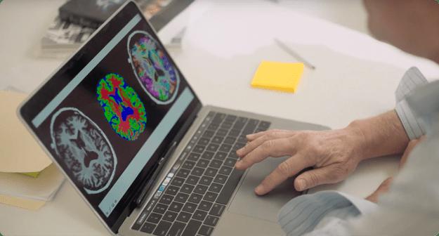 Videonota de Foundation for Precision Medicine