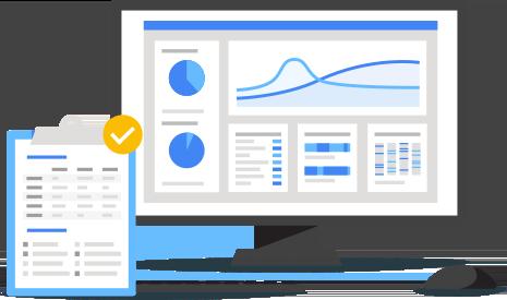 Cloud Talent Solution - Job Matching APIs   Talent Solution   Google