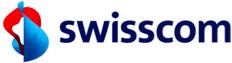 Swisscom 網路服務轉型