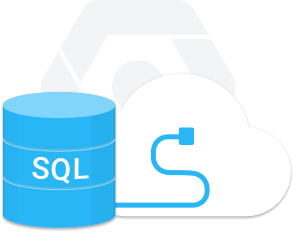 Microsoft SQL Server on Google Cloud Platform | Google Cloud