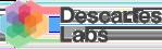 DescartesLabs