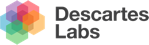 Descartes Labs