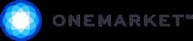 OneMarket