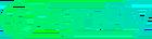 Logotipo de Signify