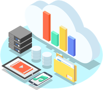 cloud storage online data storage cloud storage google cloud