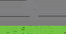 Logo: Evernote