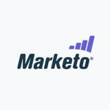 Marketo