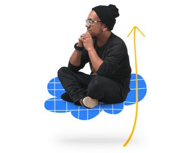 Logo: Cloud OnBoard