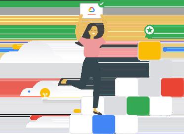 Bild: Skill-Logos